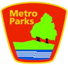 Metro Park Events