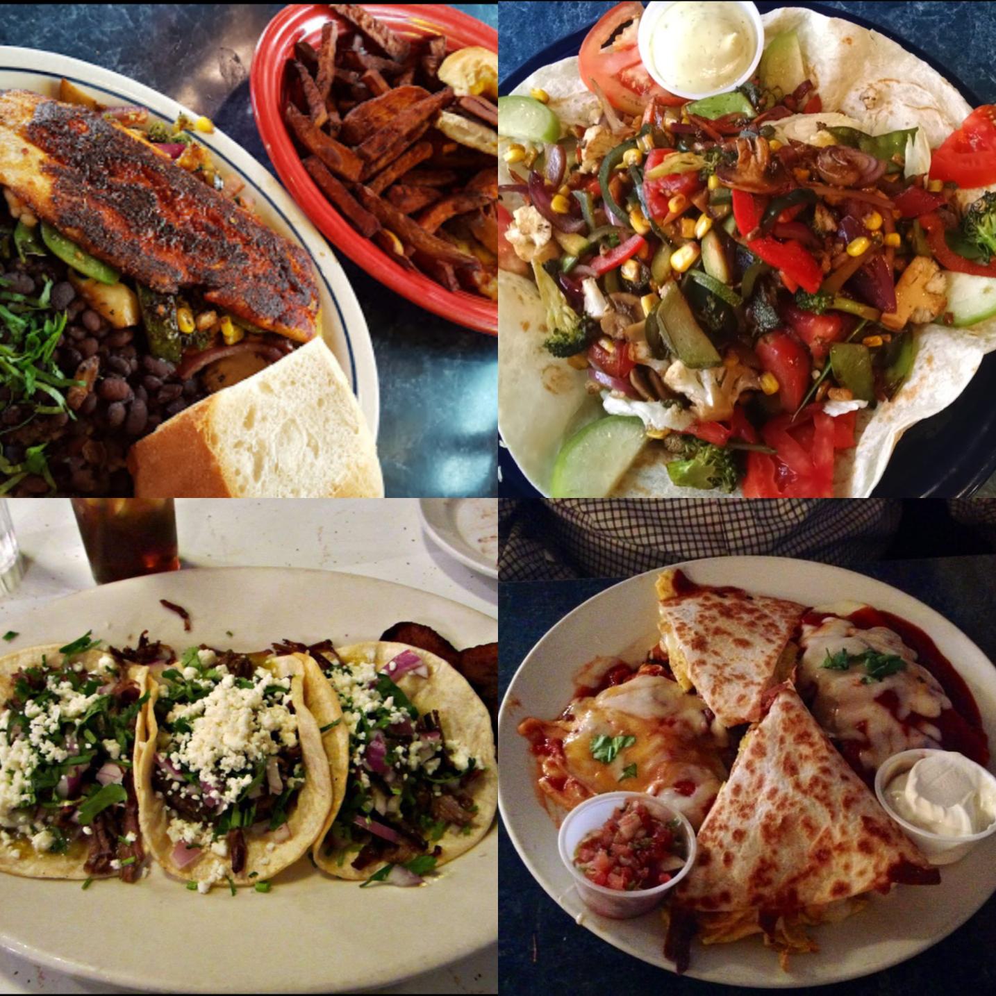 Photo Credit: Starliner Diner Yelp Reviews