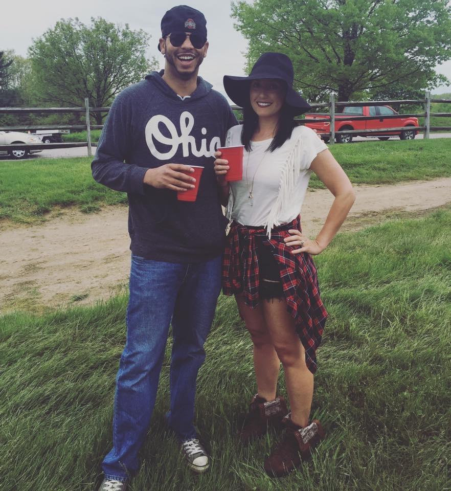 June Festivals in and around Columbus