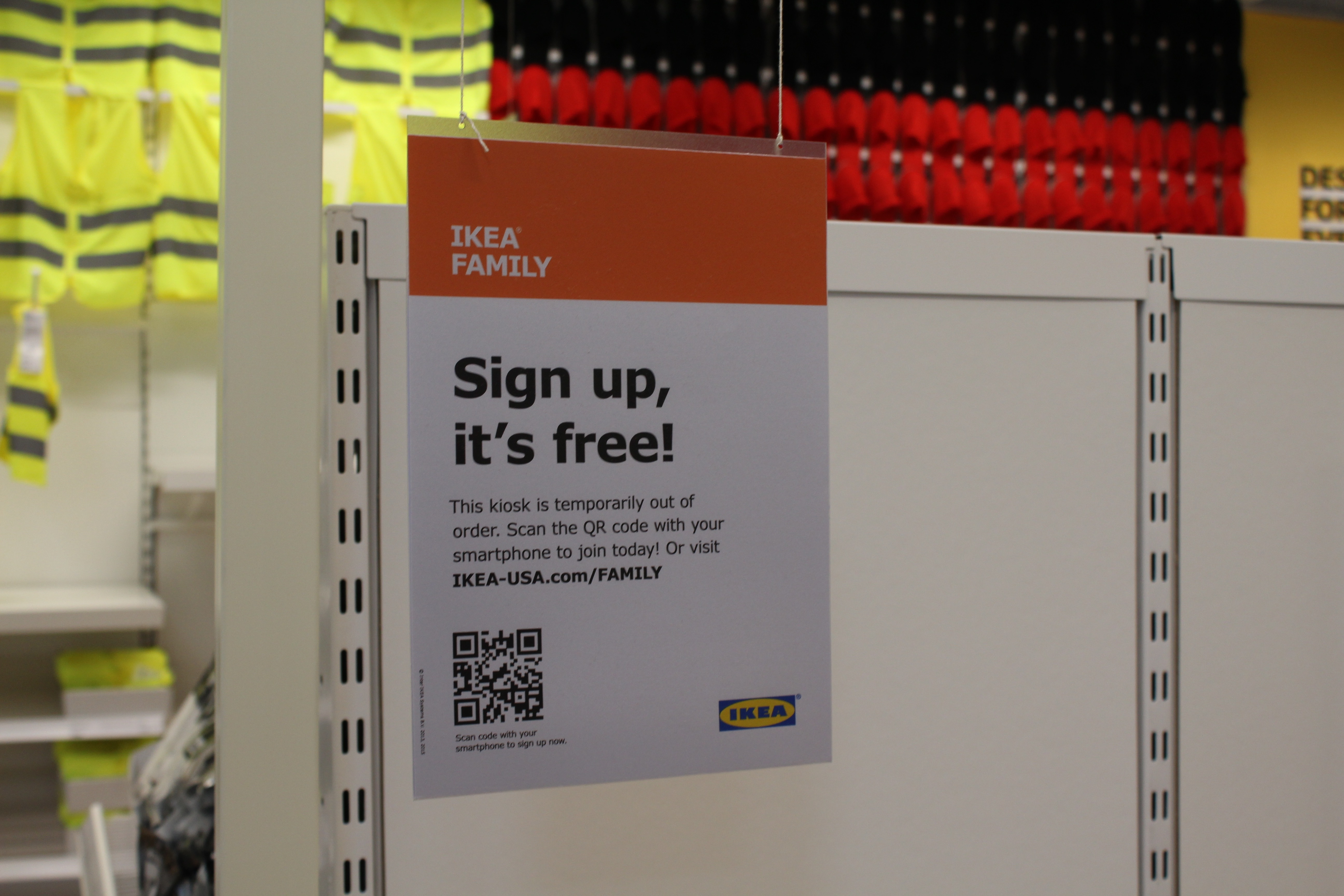 ikea grand opening june 7th eat play cbus. Black Bedroom Furniture Sets. Home Design Ideas