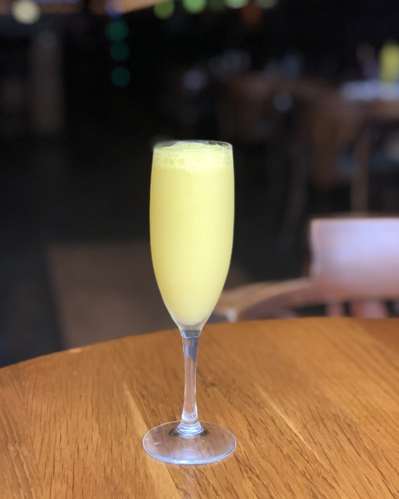Mac's – Cheap Brunch & $6 Mimosas