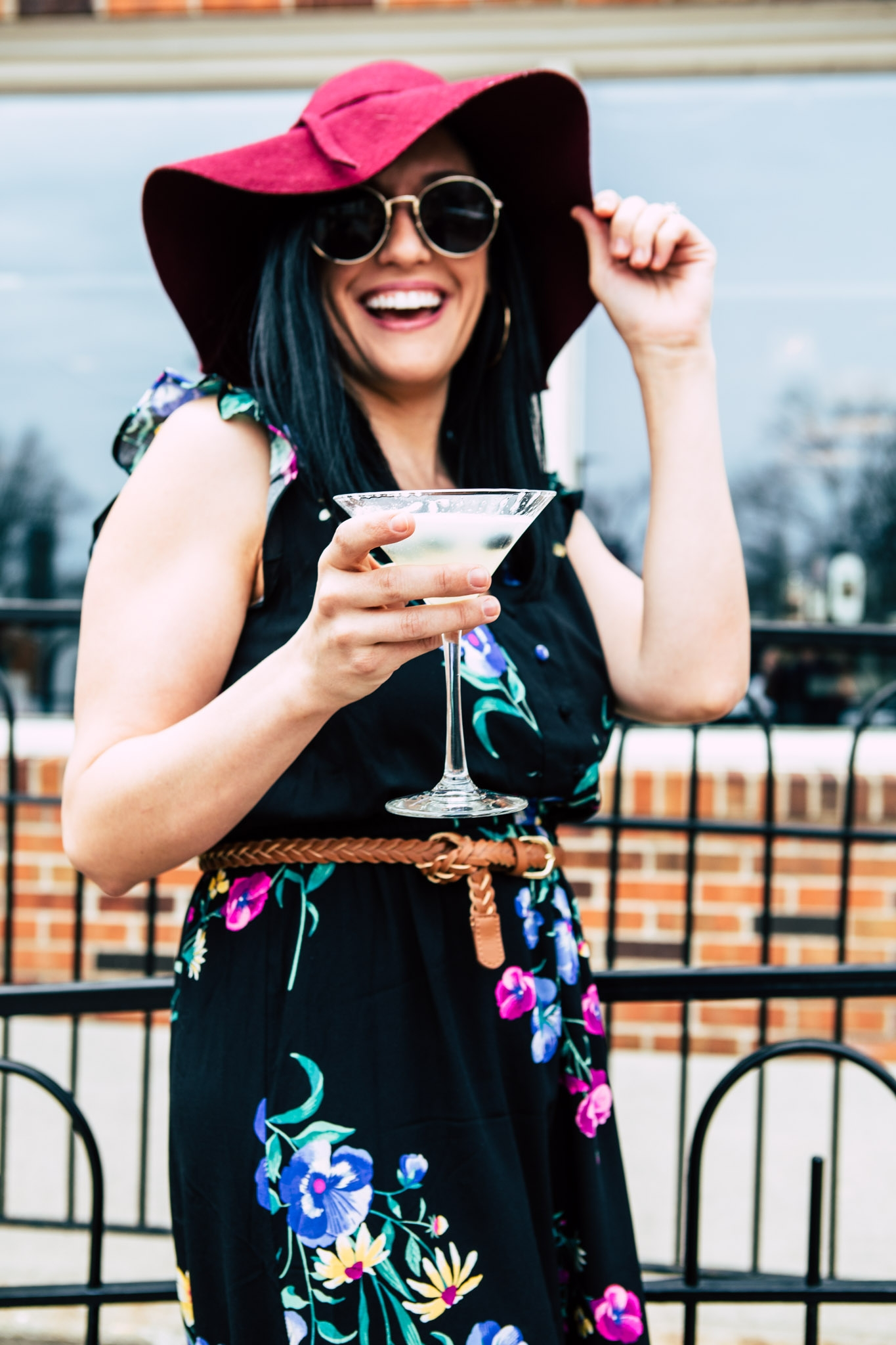 19 Happy Hours that Start at 3 or Before